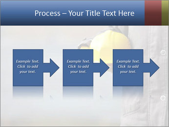 0000072551 PowerPoint Templates - Slide 88