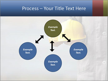 0000072551 PowerPoint Template - Slide 91