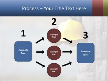 0000072551 PowerPoint Template - Slide 92