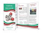 0000072552 Brochure Templates