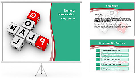 0000072552 PowerPoint Template