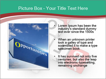 0000072552 PowerPoint Template - Slide 13