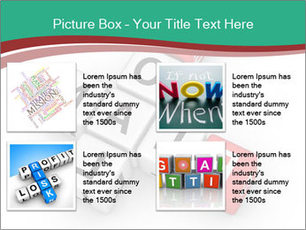 0000072552 PowerPoint Template - Slide 14
