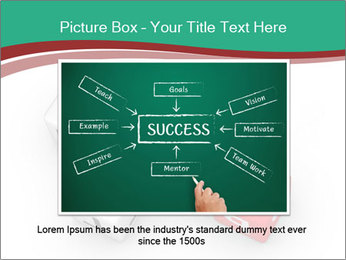 0000072552 PowerPoint Template - Slide 16