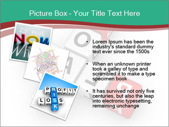 0000072552 PowerPoint Template - Slide 17