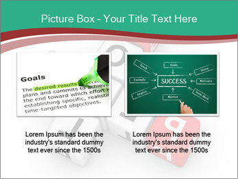 0000072552 PowerPoint Template - Slide 18