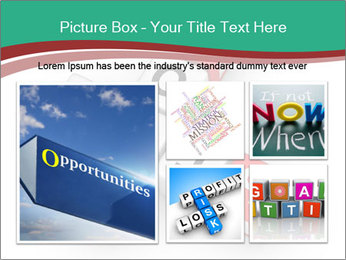 0000072552 PowerPoint Template - Slide 19