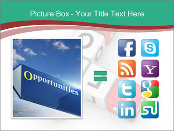 0000072552 PowerPoint Template - Slide 21