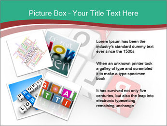 0000072552 PowerPoint Template - Slide 23