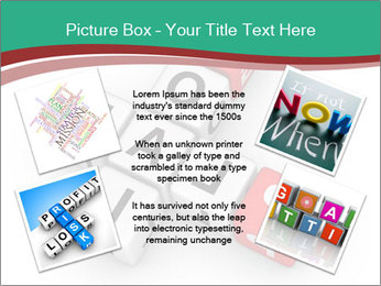 0000072552 PowerPoint Template - Slide 24