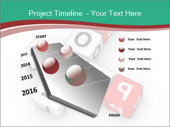 0000072552 PowerPoint Template - Slide 26