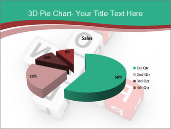 0000072552 PowerPoint Template - Slide 35