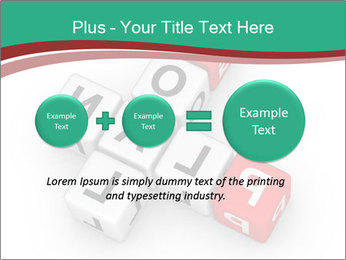 0000072552 PowerPoint Template - Slide 75
