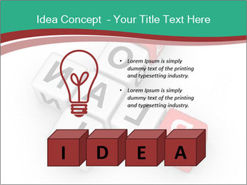 0000072552 PowerPoint Template - Slide 80