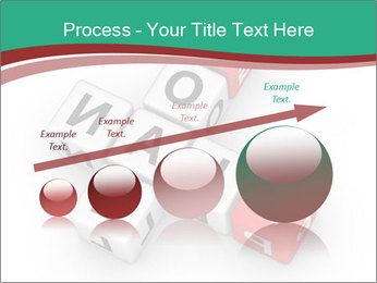 0000072552 PowerPoint Template - Slide 87