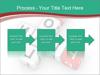 0000072552 PowerPoint Template - Slide 88