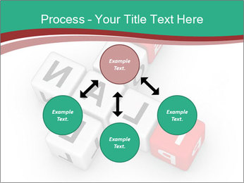 0000072552 PowerPoint Template - Slide 91