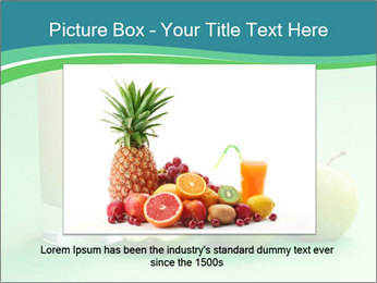 0000072553 PowerPoint Template - Slide 16