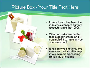 0000072553 PowerPoint Template - Slide 17