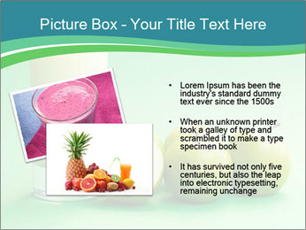 0000072553 PowerPoint Template - Slide 20