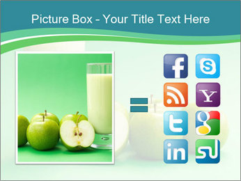 0000072553 PowerPoint Template - Slide 21
