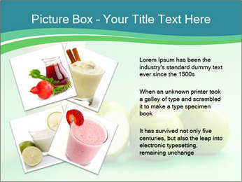 0000072553 PowerPoint Template - Slide 23