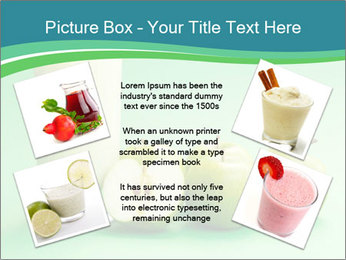 0000072553 PowerPoint Template - Slide 24
