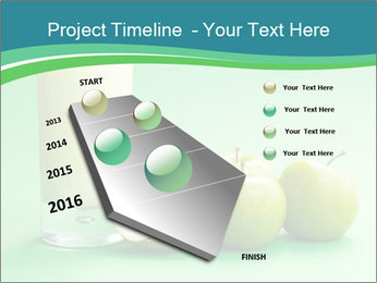 0000072553 PowerPoint Template - Slide 26