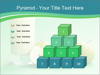 0000072553 PowerPoint Template - Slide 31