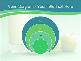 0000072553 PowerPoint Template - Slide 34