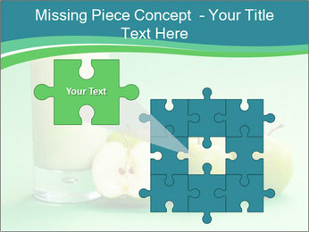 0000072553 PowerPoint Template - Slide 45