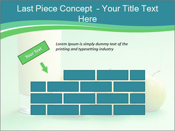 0000072553 PowerPoint Template - Slide 46