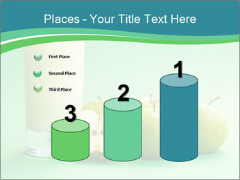 0000072553 PowerPoint Template - Slide 65