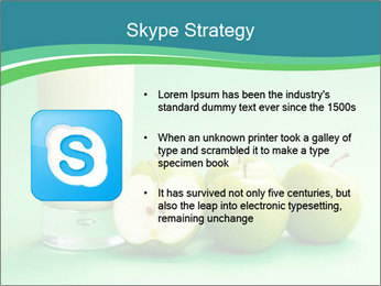 0000072553 PowerPoint Template - Slide 8