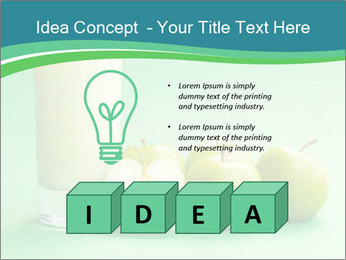 0000072553 PowerPoint Template - Slide 80