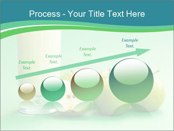 0000072553 PowerPoint Template - Slide 87
