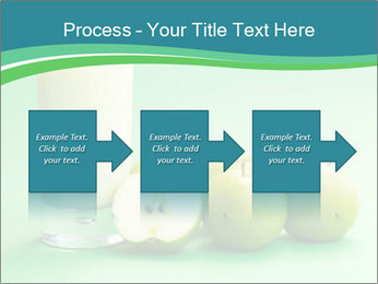 0000072553 PowerPoint Template - Slide 88