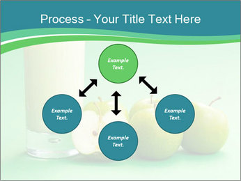 0000072553 PowerPoint Template - Slide 91