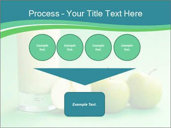 0000072553 PowerPoint Template - Slide 93
