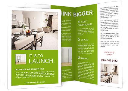 0000072554 Brochure Template