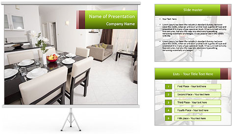 0000072554 PowerPoint Template