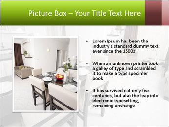 0000072554 PowerPoint Template - Slide 13