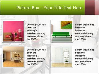 0000072554 PowerPoint Template - Slide 14