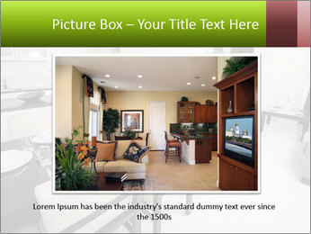 0000072554 PowerPoint Template - Slide 16