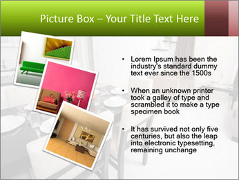 0000072554 PowerPoint Template - Slide 17