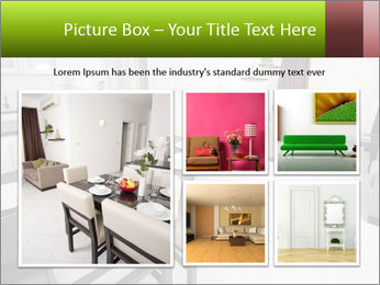 0000072554 PowerPoint Template - Slide 19