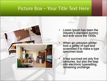 0000072554 PowerPoint Template - Slide 20