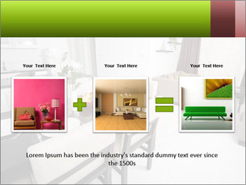 0000072554 PowerPoint Template - Slide 22