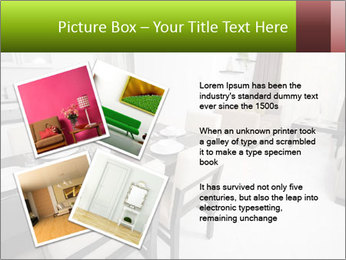 0000072554 PowerPoint Template - Slide 23
