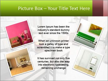 0000072554 PowerPoint Template - Slide 24